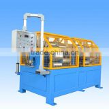 Wrapping Machine rubber tube machine 48/72 Spindle Winding Machine