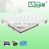 Home Furniture General Use sleep well angel dream mattress DS-E10