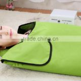 far infrared thermal blankets for bed, weight loss sleeping sauna bag