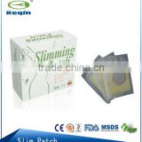 Chinese Transdermal Lose Weight Magnetic slim patch