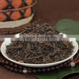 in Bulk Loose Leaf Tea,Fermented Puer Tea,Yunnan Pu-erh Tea