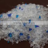 Cat Litter Silica Gel, Clumping bentonite