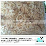Cooked dried shrimp wholesale
