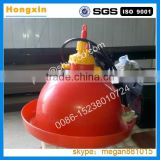 wholesale Chicken nipple drinker/factory supplier competitive price high quality animal chicken poultry nipple drinker