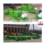 SONGHAI round bale wrapper/round baler/silage baler machine/hay and straw alfalfa baler machine
