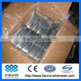 High quality U-type galvanized wire