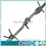 Barbed wire brackets,barbed wire roller,barbed wire winder