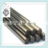 Chinese cheap brass brazing rod