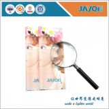 Personalized Microfiber Eyeglass Cleaning Cloth Bulk