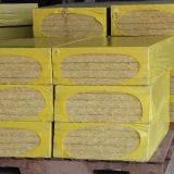 china cheap price rockwool board wall insulation