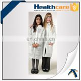 Disposable baby coveralls,disposable nonwoven coveralls,disposable PP coveralls,disposable workwear
