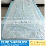 bed cover 3d,velvet bed cover,hospital bed mattress cover