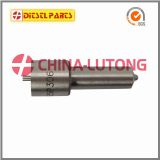 Diesel Injector Nozzle 0 433 171 221/0433171221 DLLA155P306 fuel injection pump parts Nozzle P Type For Auto Engine Par