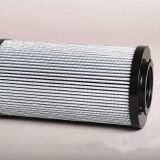 Hydac 0850R010BN4HC Replacement Filter