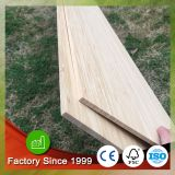 JulyBambu 2mm 3mm thick bamboo plywood for longboard skateboard supplier