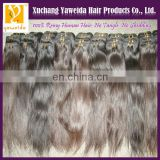 High quality human cheap unprocessed 100% human hair wholesale suppliers