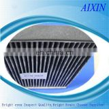 Wholesale &Retail Sale of Automotive Air Filter 87139-50030