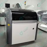 Dek Horizon 03ix Automatic Screen Printing Machine