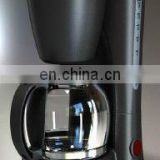 drip coffee maker YG1020