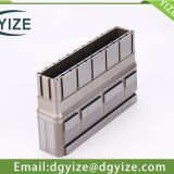 Dongguan customization precision mould component with good price