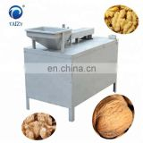 walnut husking machine for sale