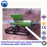 Cow dung dehydrator machine Agriculture poultry manure processing machine Dewatering machine