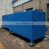 Popular high quality agriculture waste carbonization furnace on sale