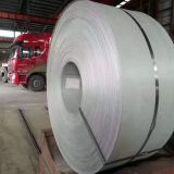 18 Gauge Stainless Steel Sheet Hr Ss400 Q345 Q235 Hot Rolled