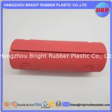 Natural Rubber Fat Grips