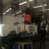 LIANGJIANG MCV-2514L Gantry Machining Center