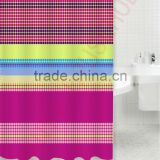 bath shower windows curtain kids curtains