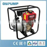 Engine Fuel Pump With Excellent Performance Ocean brand