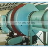 Small drum dryer price