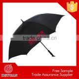 custom logo print wholesale cheap automatic golf umbrella