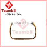 Valve cover Gasket for BMW E46 E39 E53 E83 car parts 24117524707                                                                                                         Supplier's Choice