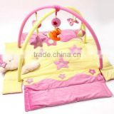 children play mat/cheap baby play mats/baby play gym mat