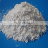 "Factory Manufacturer ""Zinc Oxide 99%"" for Ceramic, Rubber, Pigment, Tires, Glaze and Painting Ink"