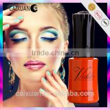 best sale in USA market!latest products nail art product,nail art design for nail art(made in China)