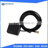 Brand new tablet android external antenna gps