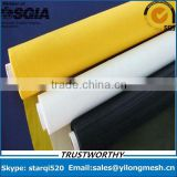 100% Polyester Material High Quality Polyester Monofilament Mesh