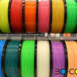 pla 3d printer filament 1.75/3mm for 3d printer                                                                         Quality Choice