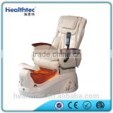 High reputation foot spa nail pedicure chair with good quality                                                                                         Most Popular