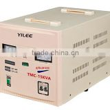 Variable frequency high voltage ac 12v switching power supply