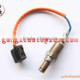36531-R60-U01 211200-2630 Oxygen Sensor Lambda Sensor Air Fuel Ratio Sensor Fit For Honda