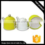 Arab Tea Pot, Arabian Tea Pot, Tea Pot Kettle
