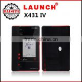 Best quality original launch x431 iv master update online,Good feedback launch x-431 iv japanese and Europe car diagnostic tool