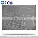 Use for Stair Tread Step Blue Stone Blue Limestone Supplier
