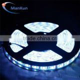 China wholesalers warm white 16.5feet smd 2835 led strip light kit for commercial lighting