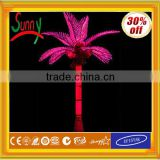 Alibaba express Outdoor Christmas Decorative programmable led christmas lights with CE ROHS GS SAA UL