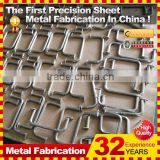 Kindleplate Guangdong anping sunshine metal product factory Foshan Professional service with 32 Years Experience